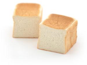 乃が美の生パン